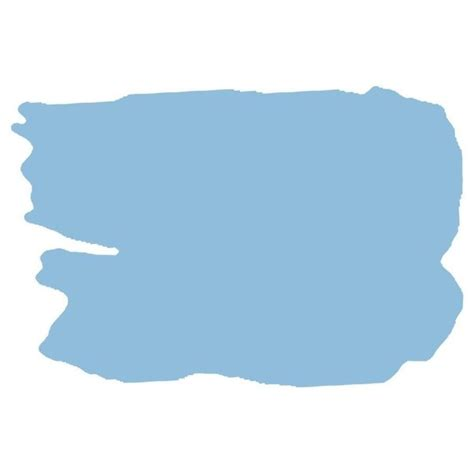 what color does blue and make what colour does grey and blue make quora