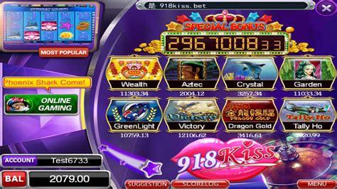 kiss slot game anroid apk ios  link
