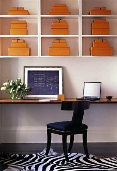 home office trends 10 trends for your home office interior design ideas