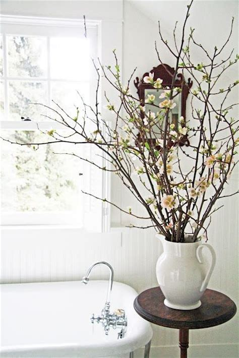 flower home decor 47 flower arrangements for spring home d 233 cor digsdigs