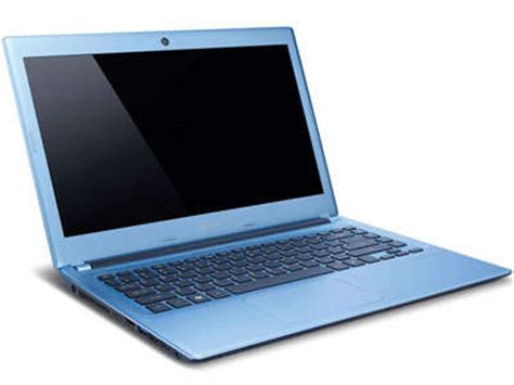 Laptop Acer Aspire V5 471g 53334g50ma acer aspire v5 471g 33224g50ma price in the philippines