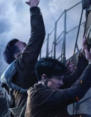 film dunkirk free dunkirk english review bollywood hungama