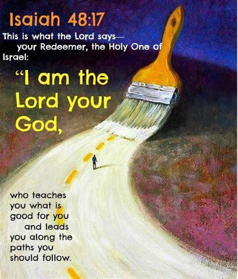 god s grace is on the way let go embrace books stroke of grace god s paint brush