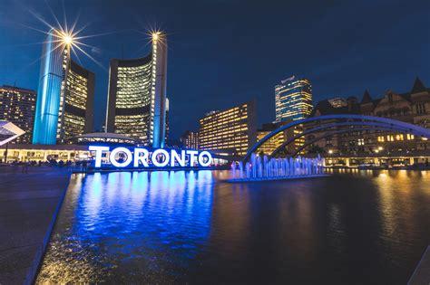 Wedding Toronto by Best Wedding Venues In Toronto Toronto Wedding