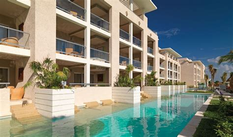 Outdoor Space Planner playa del carmen mexico meeting and event space at