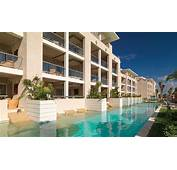 Playa Del Carmen Mexico  Meeting And Event Space At