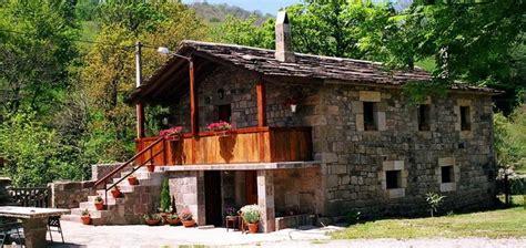 casas en cantabria casas rurales baratas cantabria casas rurales en