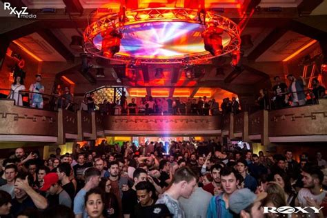 best nightclub prague prague nightlife guide bars restaurants clubs pubs