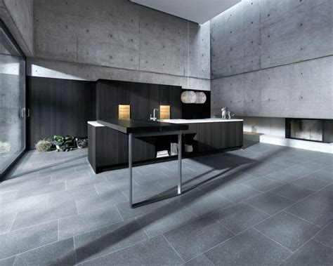 cuisine 駲uip馥 haut de gamme meubles haut de gamme contemporain estein design