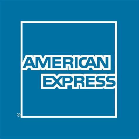 american express tenencia pago calzados beter