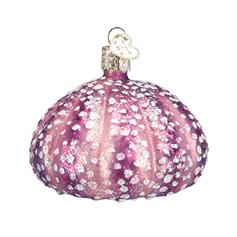 under the sea christmas ornaments it s christmas time
