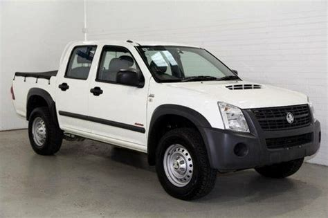 isuzu dmax 2006 click on image to download 2003 2008 isuzu holden rodeo