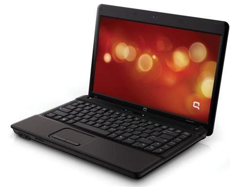 Notebook Cq510 Compaq 510 compaq cq510 histla