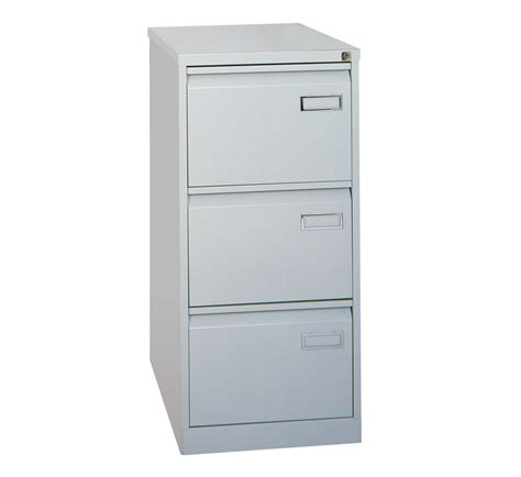 2 Drawer Office Filing Cabinet. Office Furniture Online