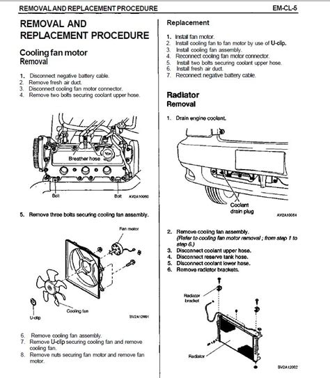 kia sedona diesel engine diagram kia free wiring diagrams