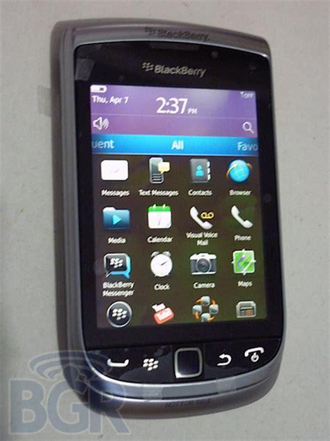 Handphone Blackberry Tourch 2 blackberry torch 2 on photos crackberry