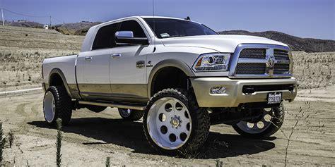 index of photos car photos dodge trucks