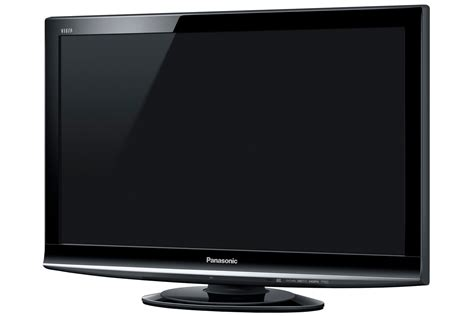 panasonic capacitors australia panasonic th l32g10a review panasonic s small 1080p lcd tv has impressive image quality and