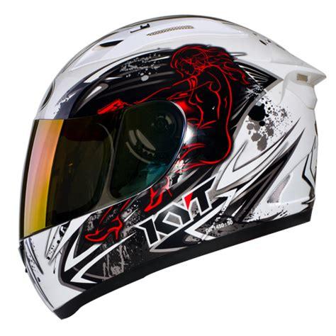 Helm Fullface Kyt Rc7 Seri 13 helm kyt rc seven seri 9 pabrikhelm jual helm murah