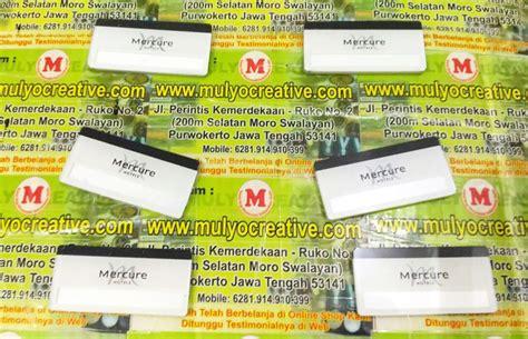 Jual Resin Lycal 1011 pesan pin enamel lencana pin plakat akrilik lycal resin