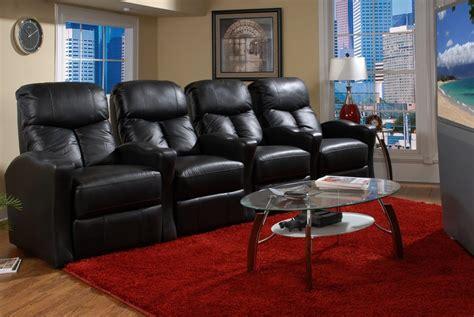 Furniture decor man cave ideas for basement man cave ideas for basement man cave furniture