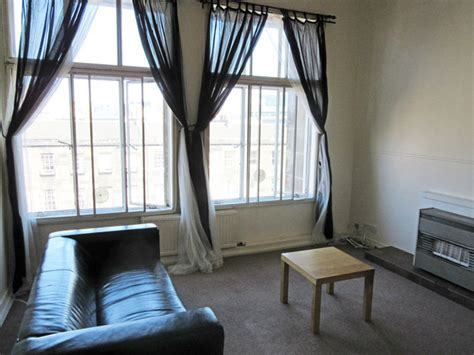 1 Bedroom Flat Edinburgh City Centre by 1 Bedroom Flat To Rent In Lothian Road Edinburgh Eh3