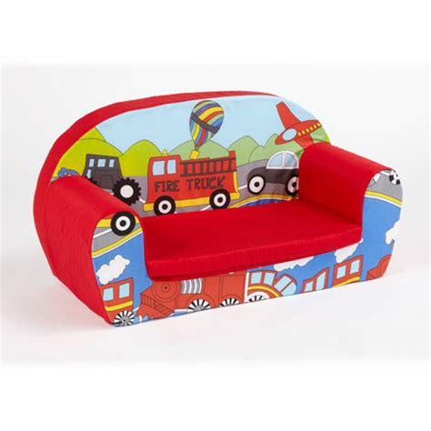 cars sofa for toddlers cars sofa for toddlers sofa menzilperde net