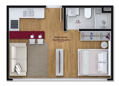 medcottage floor plan 3381 best images about house plans on pinterest house