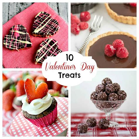 s day treat ideas 10 s day treats s day treat ideas
