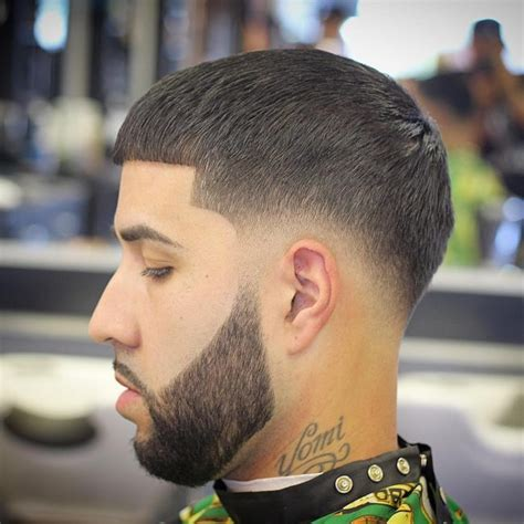 scissor cut short hair style 45 sexy short hairstyles dapper upscale trims for men