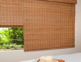 ikea bamboo blinds blinds chalet vs ikea bamboo blinds ikea window