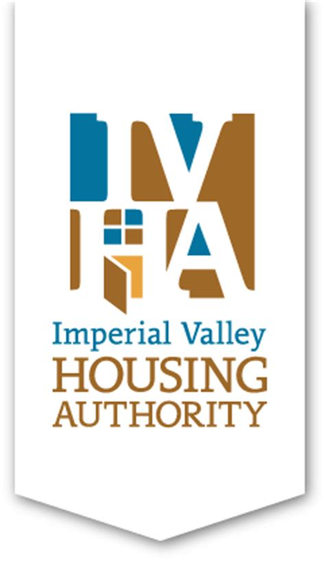 Disability Section 8 by Imperial Valley Housing Agency Rent Assistance