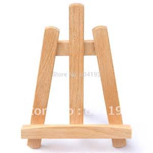 Small Desk Easel Easels Children Picture More Detailed Picture About