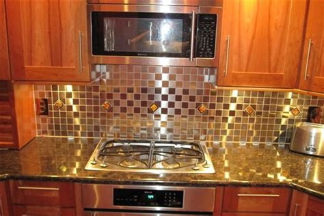 Clearance Tile Backsplash   Home Designs