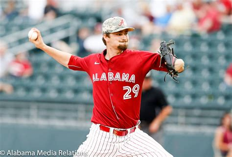 Mba St 39 by Mba College Baseball Daily