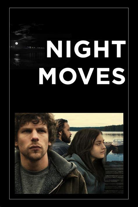 film online noi vedeti night moves online filme noi gratis night moves