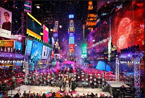 new year parade hours who is new years times square 28 images times square