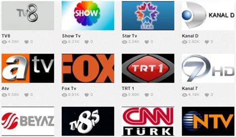 canl tv zle ful hd kanal d show tv canlı izle