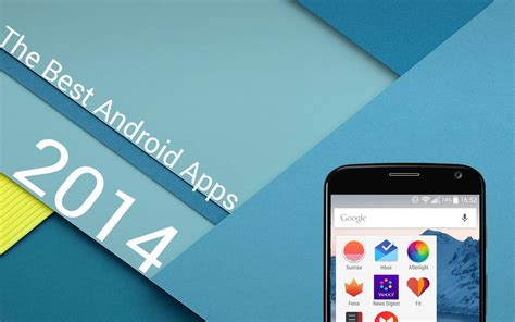 best android app cult of android the best android apps of 2014 cult of android