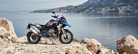 Bmw De Motorrad Gebraucht by Bmw Gespann Motorrad Kaufen Und Verkaufen Autoscout24