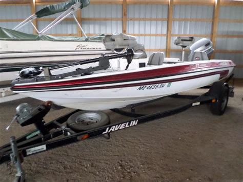 bass boats for sale michigan bass boats for sale in michigan page 7 of 9 boats