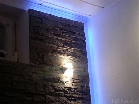 Verblender Wohnzimmer Streifen by Verblender Innen Wohnzimmer Raum Und M 246 Beldesign Inspiration