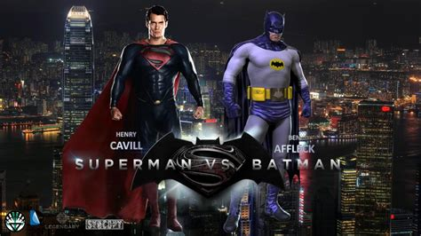 Superman Seri Bvs gambar 10 gambar gambar terbaru dari batman vs superman