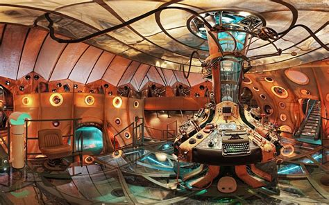 Doctor Who Tardis Interior by Doctor Who Quality Wallpaper Lqkbb Tardis Interior Flickr
