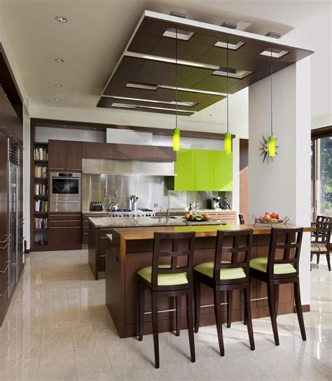 fresh traditional aurora il kitchen design and remodel traditional kitchen chicago by 59 best american kitchens contemporary transitional