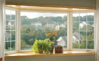 Bay And Bow Windows Bow Amp Bay Windows In Rhode Island The Window Source Ri