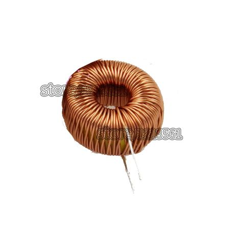 100 mh toroidal inductor 100 mh toroidal inductor 28 images bass prelifier in the eg svt tradition choke inductor