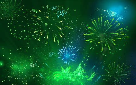new year background pic new year background hd desktop wallpaper 16421 baltana