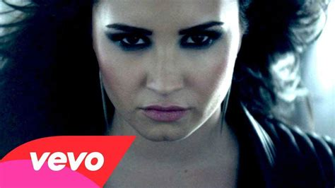 demi lovato heart attack songs pk opinions on heart attack demi lovato song