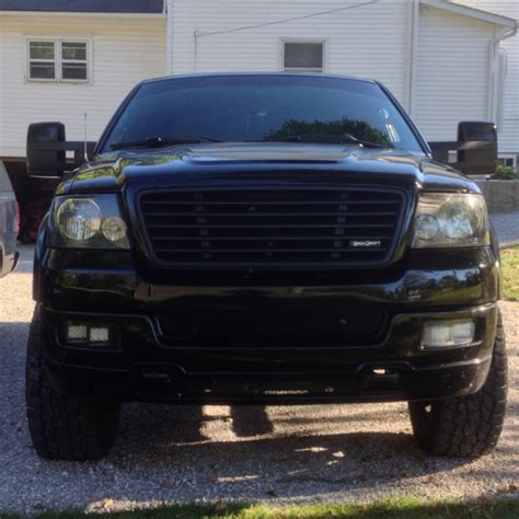 2005 ford f150 fog lights 04 05 raptor style foglights page 9 ford f150 forum